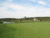 Buckridge Golf Course