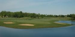 Cumberland Trail Golf Course