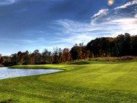 Ellsworth Meadows Golf Club