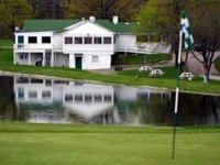 Marysville Golf Club