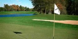 Beckett Ridge Country Club