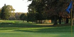 Barberton Brookside Country Club