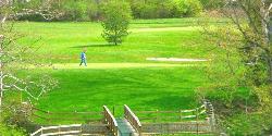 Holly Hills Golf Club