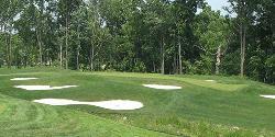 Kennsington Golf Club