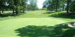 Ottawa Park Golf Course