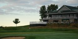 Reserve Run Golf Course