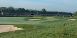 Windy Knoll Golf Club