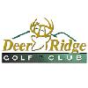 Deer Ridge Golf Club