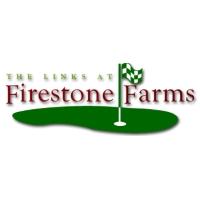 Links At Firestone Farms