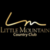 Little Mountain Country Club