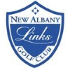 New Albany Links