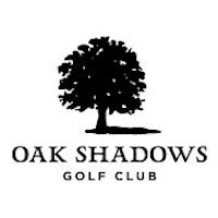 Oak Shadows Golf Club