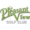 Pleasant View Golf Club OhioOhioOhioOhioOhioOhioOhioOhioOhioOhioOhioOhioOhioOhioOhioOhioOhioOhioOhioOhioOhioOhioOhioOhioOhioOhio golf packages