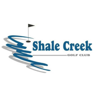 Shale Creek Golf Club