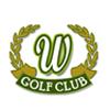Willandale Golf Course