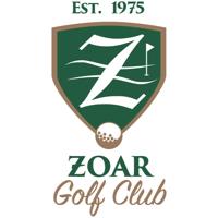 Zoar Village Golf Course Ohio golf packages
