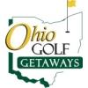 Ohio Golf Getaways