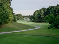 Chardon Lakes Golf Course