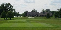 Glenross Golf Club