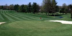 Tannenhauf Golf Club