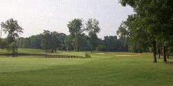 Bent Tree Golf Club