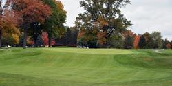 Black Brook Country Club