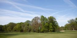 Mill Creek Park Golf Course