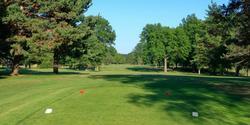 Pine Brook Golf Club