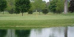South Toledo Golf Club