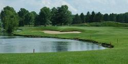 Weatherwax Golf Course