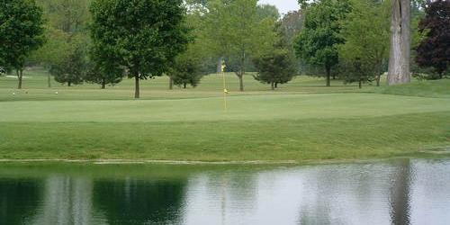Golf coupons toledo ohio