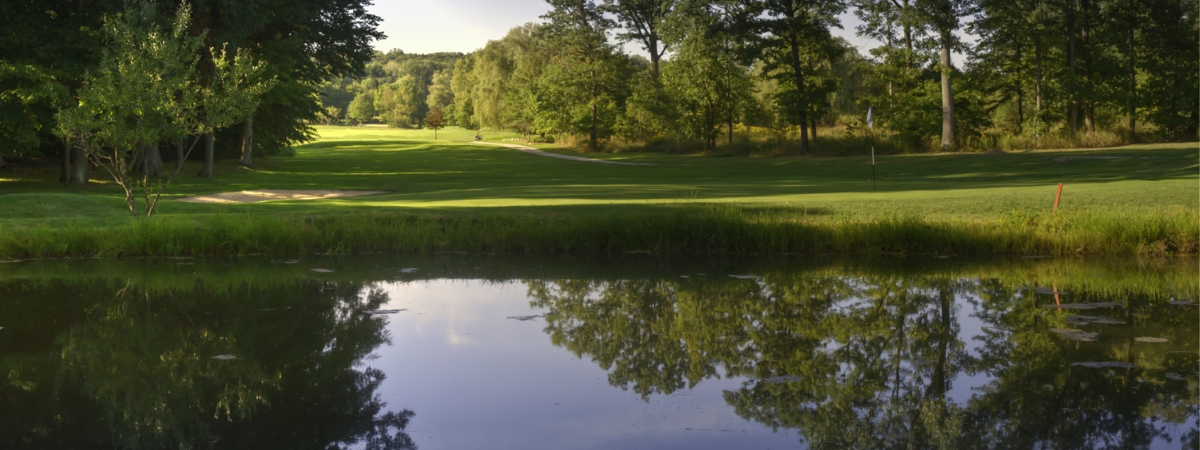 Legend Lake Golf Club