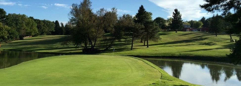 Meadowlake Golf Club