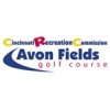 Avon Fields Golf Course