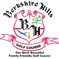 Berkshire Hills Golf Course
