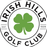 Irish Hills Golf Course