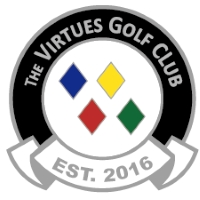 The Virtues Golf Club OhioOhioOhioOhioOhioOhioOhioOhioOhioOhioOhioOhioOhioOhioOhio golf packages