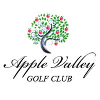 Apple Valley Golf Club