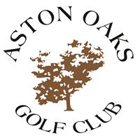 Aston Oaks