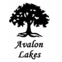 Avalon Lakes Golf Course OhioOhioOhioOhioOhioOhioOhioOhioOhioOhioOhioOhioOhioOhioOhioOhioOhioOhioOhioOhioOhioOhioOhioOhioOhioOhioOhioOhioOhioOhioOhioOhioOhioOhioOhioOhioOhioOhioOhioOhioOhioOhioOhioOhioOhioOhioOhioOhioOhioOhioOhioOhioOhioOhioOhioOhioOhioOhioOhioOhioOhioOhioOhioOhioOhioOhioOhioOhioOhioOhioOhio golf packages