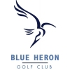 Blue Heron Golf Club