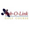 Bob O Link Golf Course