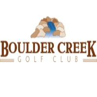 Boulder Creek Golf Club OhioOhioOhioOhioOhioOhioOhioOhioOhioOhioOhioOhioOhioOhioOhioOhioOhioOhioOhioOhioOhioOhioOhioOhioOhioOhioOhioOhioOhioOhioOhioOhioOhioOhioOhioOhioOhioOhioOhioOhioOhioOhioOhioOhioOhioOhioOhioOhioOhioOhioOhioOhioOhioOhioOhioOhioOhioOhioOhioOhioOhioOhioOhioOhioOhioOhioOhioOhioOhio golf packages