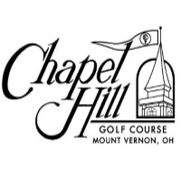 Chapel Hill Golf Course