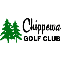 Chippewa Golf Club