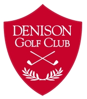 Denison Golf Club at Granville