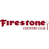 Firestone Country Club OhioOhioOhioOhioOhioOhioOhioOhioOhioOhioOhioOhioOhioOhioOhioOhioOhioOhioOhioOhioOhioOhioOhioOhioOhioOhioOhioOhioOhioOhioOhioOhioOhioOhioOhioOhioOhioOhioOhioOhioOhioOhioOhioOhioOhioOhioOhioOhioOhioOhioOhioOhioOhioOhioOhioOhioOhioOhioOhioOhioOhioOhioOhioOhioOhioOhioOhioOhioOhioOhioOhioOhioOhioOhioOhioOhioOhioOhioOhioOhioOhioOhioOhioOhioOhioOhioOhioOhioOhioOhioOhioOhioOhioOhioOhioOhioOhioOhioOhioOhioOhioOhioOhioOhioOhioOhioOhioOhioOhioOhioOhioOhioOhioOhioOhioOhioOhio golf packages