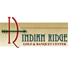 Indian Ridge Golf Club