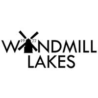 Windmill Lakes Golf Club OhioOhioOhioOhio golf packages