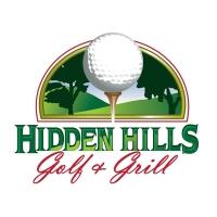 Hidden Hills Golf Course